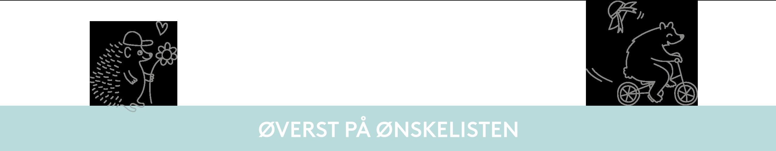 https://micki.testavendre.se/image/2578/start-banner-illustrations-dk.png